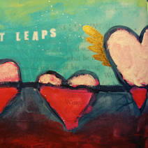 heartleaps_sm_sq