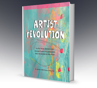 ArtCollabCover02_book
